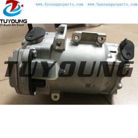 original brand new Auto air conditioning compressor fit Infiniti