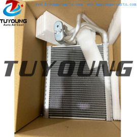 auto AC Evaporator Renault fluence car air conditioning evaporator