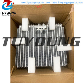 Auto air conditioning Evaporator Toyota 4 Runner Hilux SW4 1994 - 2003 Size 260*245*90 mm