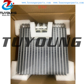 Auto ac evaporator for Toyota Paseo Tercel 1.5L EV 16121PFC 8850116121 5016121PFC