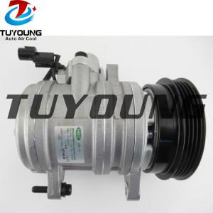 Hyundai Getz 2002-2009 auto air conditioning compressor HS11 ac compressor 977011C101 977011C100