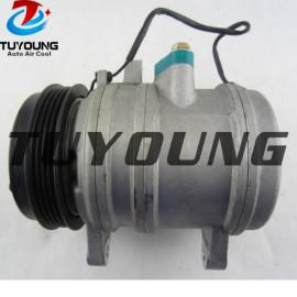 SP08 auto ac compressor CHEVROLET MATIZ M200 M250 DAEWOO MATIZ KLYA 0.8 1.0 96565233 717855 96256053