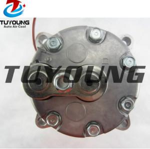 SD7H15 auto ac compressor for Sanden 7952 8088 315.792.0 3712528M2 3782613M2