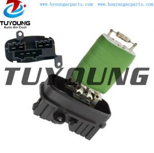 auto ac blower resistors for MERCEDES-BENZ Sprinter W901 W902 W903 W904 W905 1995-2006 0018211360