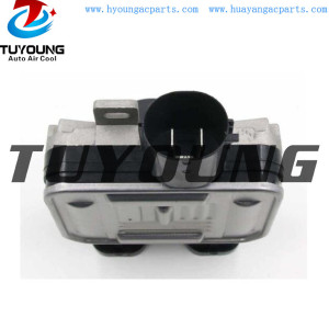 Auto a/c Heater Blower Fan Motor Resistor Ford Mondeo IV Galaxy III S MAX Volvo 9400004105 940004105