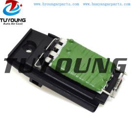 Auto a/c Heater Blower Fan Motor Resistor FORD Focus Fiesta Mondeo Cougar 1311115 3M5H-18B647-BA
