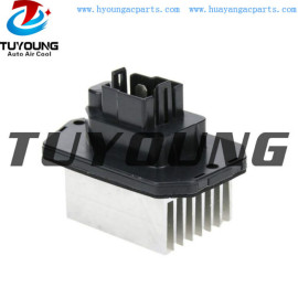 Auto a/c Heater Blower Fan Motor Resistor LAND ROVER LR3 / Discovery 3 LR4 LR031677 PCE500010