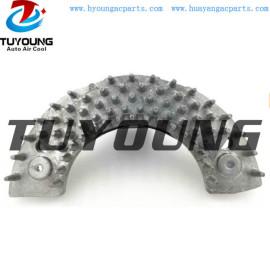 Auto a/c Heater Blower Fan Motor Resistor VOLVO FH12 FM12 FM9 20443824 20443826 20853484 G7496002
