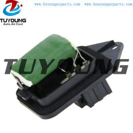 Auto a/c Heater Blower Fan Motor Resistor Volvo 850 1993-1997 9137937 5008400001 JA1696 4P1573 RU511