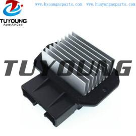 Auto a/c Heater Blower Fan Motor Resistor fit Toyota Corolla Verso LEXUS ES330 8716513010 4993002121
