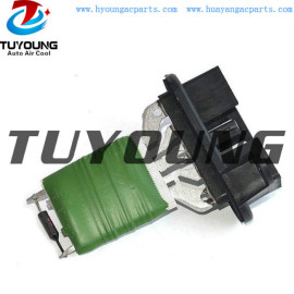 Auto a/c Heater Blower Fan Motor Resistor fit for CHRYSLER SEBRING DODGE STRATUS 4885919AB 5174124AA