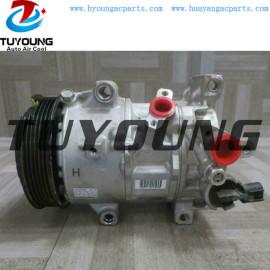 6SES14C auto A/C compressor for Lexus UX200 Toyota Corolla CHR 2.0L L4 8831012B10 447250-4350