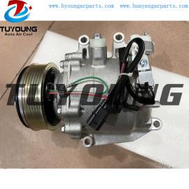 Honda Civic 1.8 Auto a/c compressors SD TRSE09 3773 38800R1CZ010M2