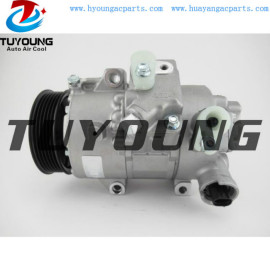 6SEU14C Auto a/c compressor for Toyota corolla 1.6 Middle East Edition 88310-1A751 447190-8502
