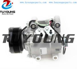 HS090R auto a/c compressor for Honda S2000 Base 2.0L 2.2L L4 58884 38810PCX016