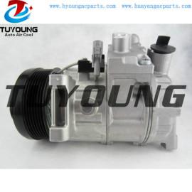 DKV14C Auto ac compressor for SUZUKI Grand Vitara 1.9 Diesel MK II 506041-0191 Z0012052A 95200-67JA0