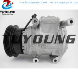 10PA15C Auto ac compressor Kia Cerato / Spectra 2004-2009 LD 1.6 12040-22700 97701-2F000 P30013-1350