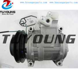10PA15C Auto a/c compressor for Mercedes Benz SK 11.0 12.8 Diesel 1987-1996 4471006380 0002340811