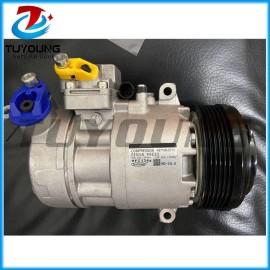 CSV613 auto air pump for BMW E83 X3 1.8D 2.0D 64509182797 A41011B23005 64529182797 64529182797-03