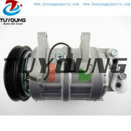 Nissan Caravan Urvan E25 coach Auto air conditioning compressor 92600-VW100 5060120160 5062118270