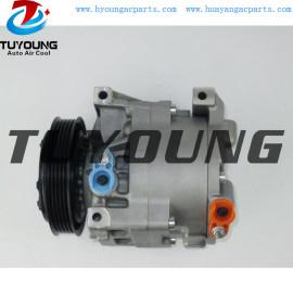 SC08C Auto A/c Compressors For Fiat Palio Fire/Palio/Punto/UNO Fire 4471501705