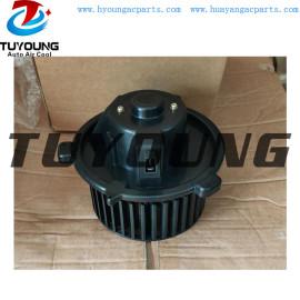 Clockwise auto ac blower fan motor for DEUTZ-FAHR Agrotron M 0.010.2535.0