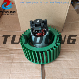 Clockwise auto ac blower fan motor for Deutz Lamborghini Same 0.900.0035.4 90000354