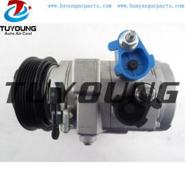Auto A/c compressor for Ford Lobo 2011 /F-150 2012 /Lincoln Mark LT BL3Z19703D