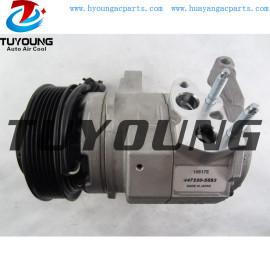 Denso 10S20E Auto ac Compressor for Jeep/Chrysler/Dodge Durango 55111413AB