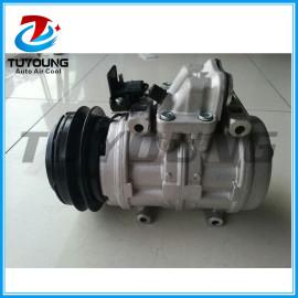 10P17C Car ac compressor for Mercedes Benz W126 C126 0002302511 1161310001