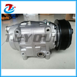 TM31 Auto AC compressor For Toyota Midbus Bus 500326851 488-46550