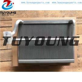 Auto A/C Evaporator For Foton Trailer Pickup tunland E3 / E5 r12
