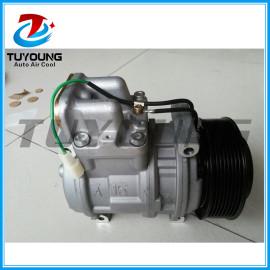10PA15C auto a/c compressor for Mercedes Ateco various models 4471006030