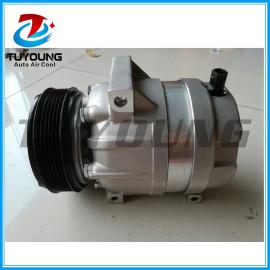V5 car a/c compressor for RENAULT LAGUNA MK2 1.8 16V 8200021822