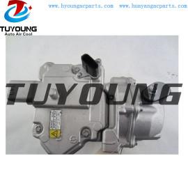ES14C Auto ac compressor for Toyota Prius C 2012-2019 8837052010 88370-52010