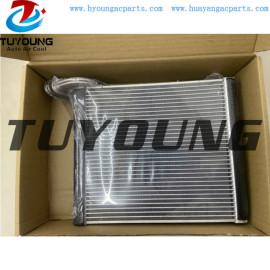 Auto A/C Evaporator core For Toyota Hilux 885010K090