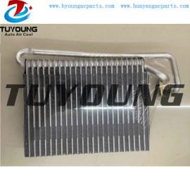 Auto AC Evaporator core For  RHD E46 BMW  64119135744