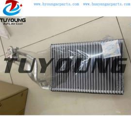 Auto AC Evaporator core For  RHD E90 BMW 64119179803