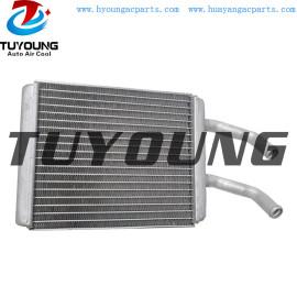 Auto AC Evaporator core For HINO 500 871071280 87107-1280B3