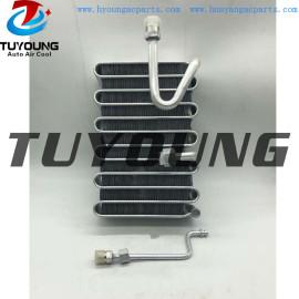 Auto Air Con Evaporator core For Volvo