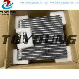 Auto AC Evaporator core For Toyota Hiace 88501-26031 8850126031