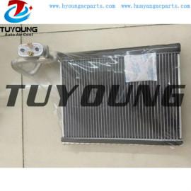 Auto AC Evaporator core For RHD BMW X5 X6 2007 64119237510