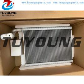 Auto a/c evaporator core for Chrysler 300 3L Diesel 2013 Size 235*50*300mm Z3656002