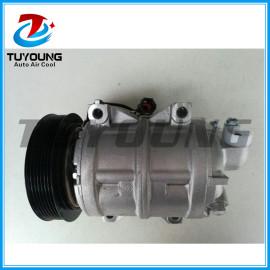 DKS17CH auto a/c compressor for Nissan Urvan 92600VW200 92610-VW200 506012-0170 50621-8280