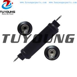 Auto AC Receiver Drier For Caterpillar 320-0562 3200563 3200562 320-0563