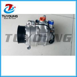 Auto a/c compressor for Mercedes R-Class R280 320 GL320 2308311 22305311 12308311 22305311