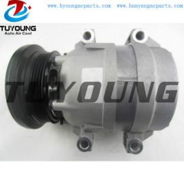 V7 Auto a/c compressor for Chevrolet Camaro Z28 / Pontiac Firebird Trans 5.7L V8 1998- 2002 68288 67288