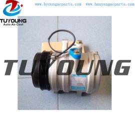 SP10 auto ac compressor Chevrolet Spark M200 95485073
