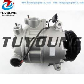 CSE717 A/C Compressor for BMW X5 4.4L 4.8L 64509121760 64529185144 64529195975 Four Seasons 97448