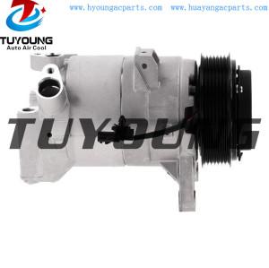 DKS17D A/C Compressor Clutch for Nissan Maxima Murano Pathfinder Infiniti 3.5 92600JP01C Z0008171A
